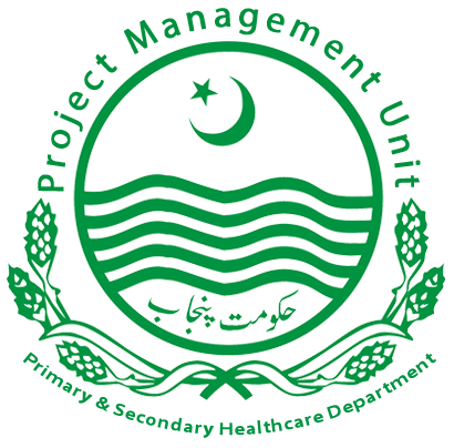 Project Management Unit